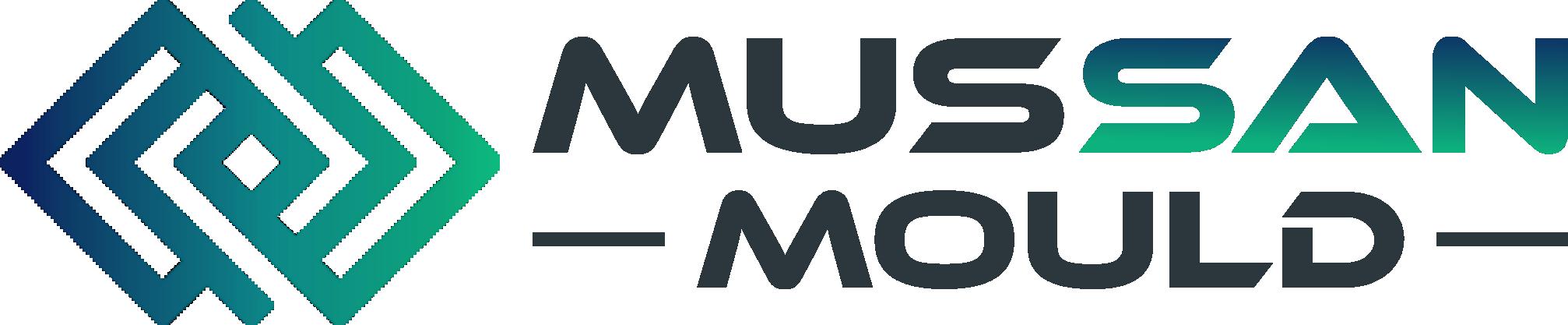 Mussan Mould – Block paver bordure injection moulds
